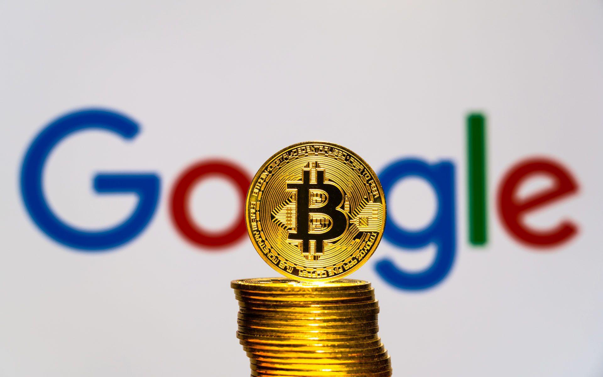 google adsense bitcoin)