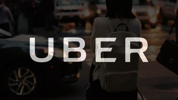 Uber to acquire Cornershop that Walmart failed to buy